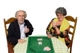Het ewt legt de kaarten op tafel chez bartizze